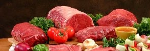 Back to Basics - Meat: Lean or Not?
