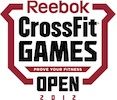 The CrossFit Open at CFPA